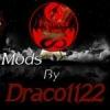 draco1122