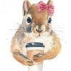 Squirrell2127