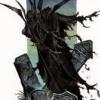 WraithofShadow