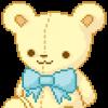 TeddyWaldon