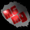 MrGTAmodsgerman