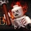 Meshuggah85