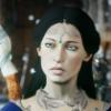 ladyadara