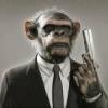 MonkeyBac0n