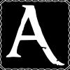 Arndas