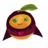 OrangeNanny