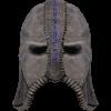MaskedRPGFan
