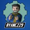 Ryanc229
