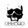 majordarkstar89