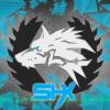 ShadowHybriX