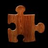 woodbyte
