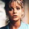 BuffyKillsVampires