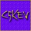 c5kev