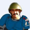GuardsmanBoris