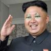KimJongUninstall