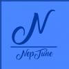 GxNeptune