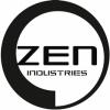 Zenchina