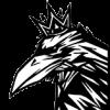 Crown312