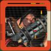 GamerAddict7796