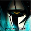DarKGameR177