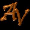 AurianaValoria1