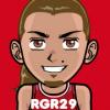 RGR29