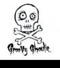 GR00VYGH0ULIE
