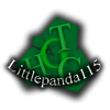 Littlepanda115