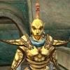 MorrowindJunkie420
