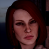 Ravenila