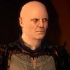Eldarth