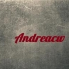 andreacw5