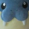 blueraga