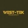 WestTek