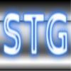 STheGamer