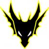 DragonLordPrimus