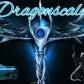 Dranaugh