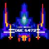 DRE8472