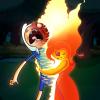 FirePrincesss