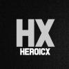 HeroicHX