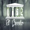 ElGreekoo