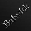 balwick