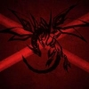 ShadowDragon96