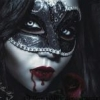 darkbattlemaid