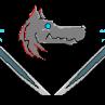 Jikiwolf