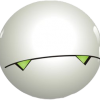 papasteel