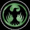 RavenMind