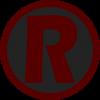 R3zShark