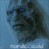 nordic0cold