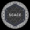 Scace21